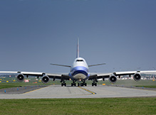 airportrunways_img